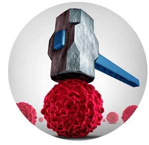 immuno cancer